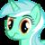 Propuestas de Smilies Lyra_emoticon_by_solartealetra-d5st966