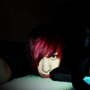 xX-Beji-Xx's Profile Picture