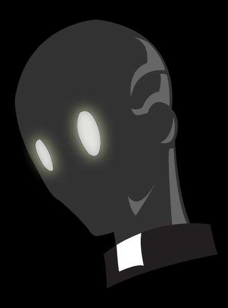 EGClark's Profile Picture