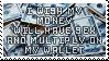 Money Matter by Marzarret