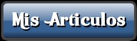 Mis Articulos de Mercado Libre