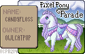 pony_008_certed01_by_owlcatpup-dbm89jk.png