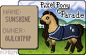 pixelgoofypony_005_certed01_by_owlcatpup-dbm9uoq.png