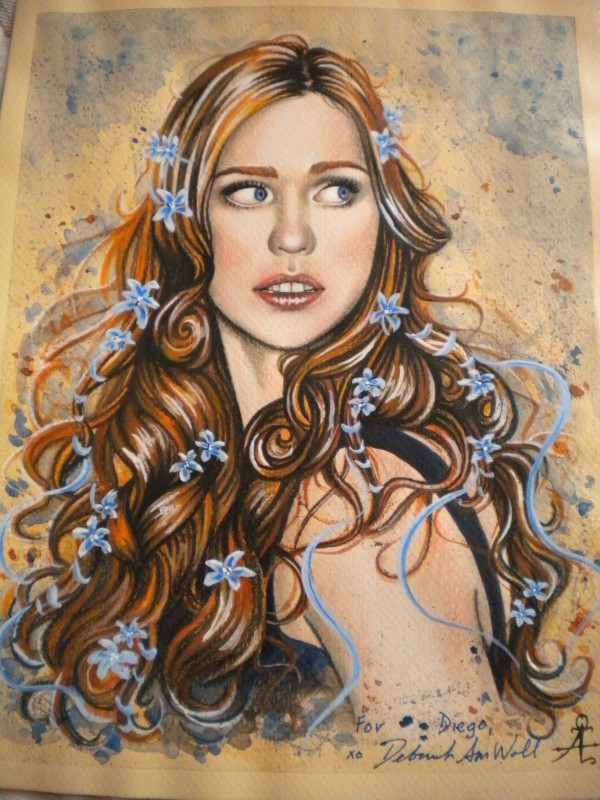 my_portrait_signed_by_deborah_ann_woll__