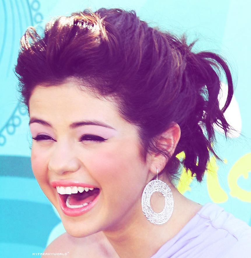 selena gomez hair up styles. selena gomez hair up styles.