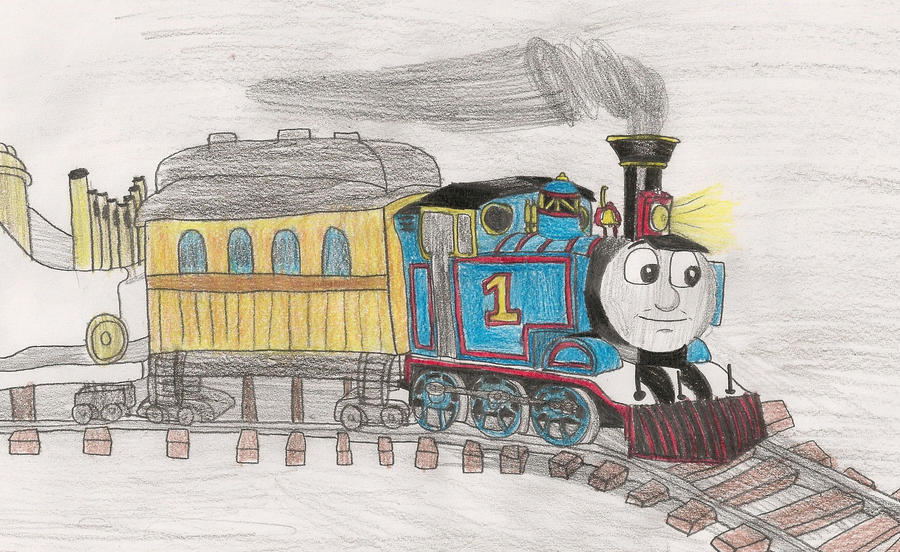 Thomas and friends circus : Pizza howell michigan