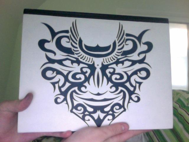 Assassin's Sketchbook Cover 2 by SuperheroObsessed