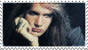 Stamp: Sebastian Bach by no-more-refills