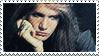 Stamp: Sebastian Bach by no-more-refills