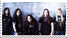 Stamp: Sonata Arctica by no-more-refills