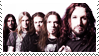 Stamp: Sonata Arctica 02 by no-more-refills