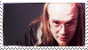 Stamp: Devin Townsend by no-more-refills