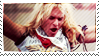 Stamp: David Lee Roth by no-more-refills