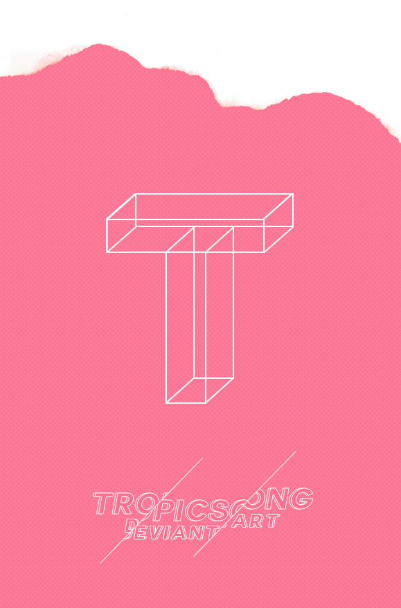 tropicsong's Profile Picture