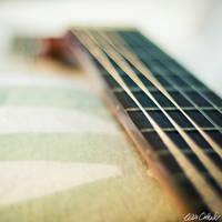The Language Of Music