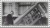 monty python stamp by Svenly