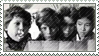 Goonies Stamp by Svenly