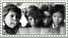 Goonies Stamp by Svenly
