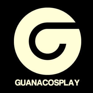 GuanacosplayOfficial's Profile Picture