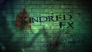 Kindred FX by Thoroughbred-Of-Sin