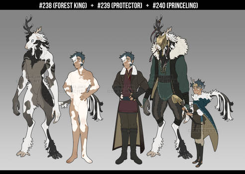 [ADOPT] forest court [CLOSED]