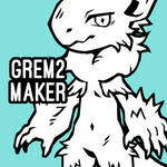 [Grem2] Grem Picrew