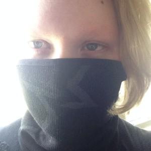 LauraBlackmore's Profile Picture