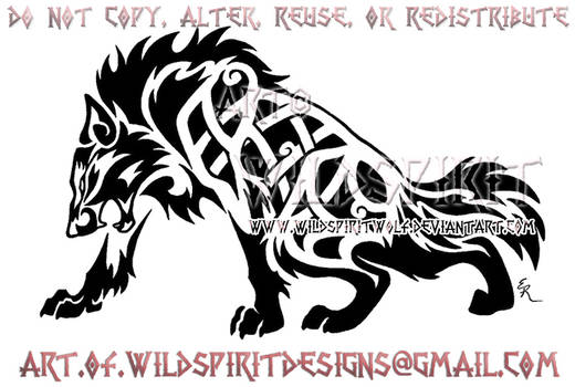 ad16b55d3 Tattoo favourites by TrixKibbles on DeviantArt
