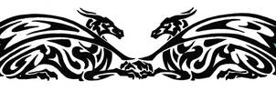 Dragon Lovers Design