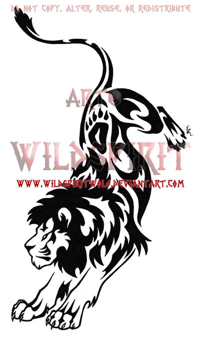 tribal tattoo pokemon. tribal tattoo