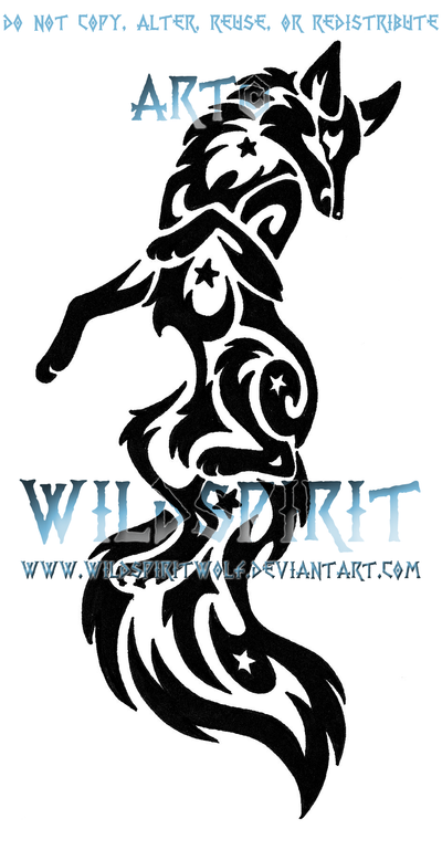 Tattoo Johnny  The Resource for Tattoo Designs and Tattoo