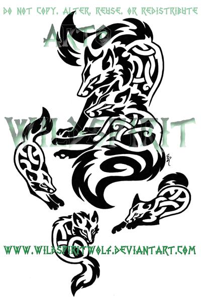 kecebong blog tattoo: Tattoo Ideas by Ian Hodges