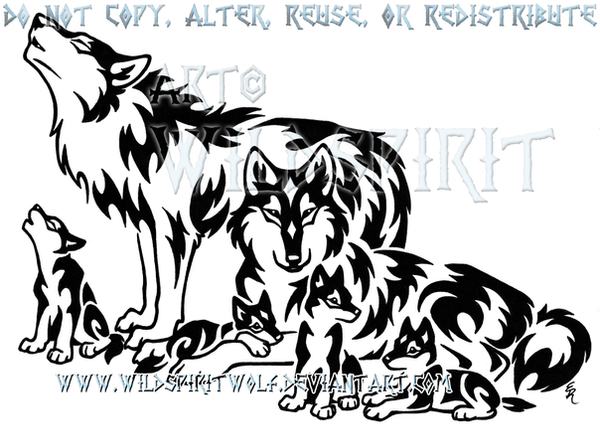 Goat Heart Diagram besides Tribal Wolf Family Design 298429860 likewise Jaguar Animal Coloring Pages besides 397864948307731274 likewise Arctic Cat 440 Engine Wiring Diagram. on arctic cat symbol