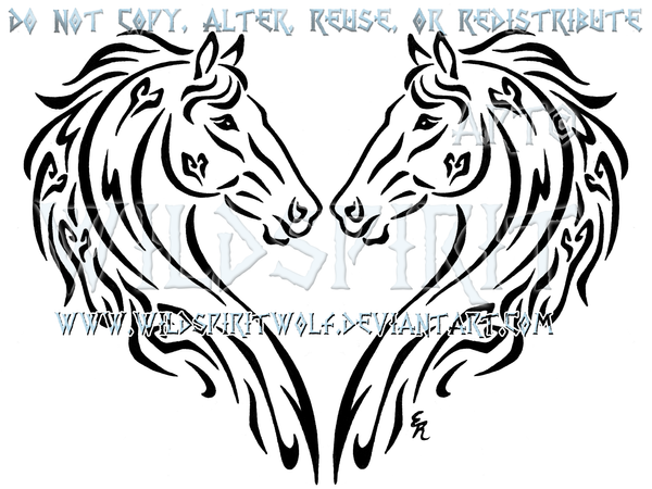 Clydesdale Paint Horses Coloring Pages Sketch Templates additionally Woodcut Horse Clip Art 106933 likewise Wedding Templates additionally Boat Plans moreover Cinderella Style Princess Carriage To Color In 350449. on horse and carriage designs