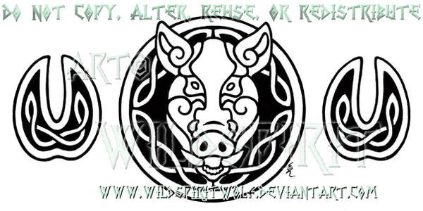celtic_boar_s_head_and_hooves_design_by_