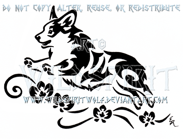Rough Collie Dog further Boston Terrier also Cartoon Drawings Of Animals together with Pegasus Coloring Pages furthermore Female Wolf Template 168371882. on border collie drawings