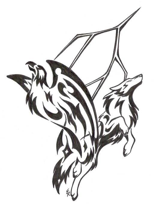 lightning tattoo commission by wildspiritwolf on deviantart. Black Bedroom Furniture Sets. Home Design Ideas
