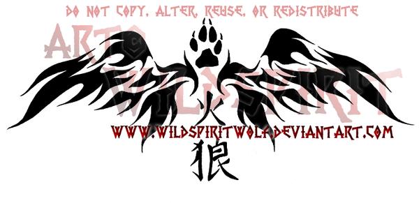 07d49a913e703 Walsh - kent tattoo celebrity art Tattoo Ideas by Joanne