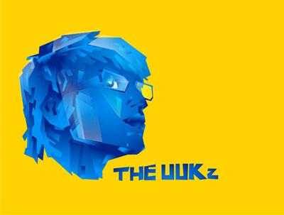theuukz's Profile Picture
