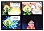 Steven Universe: F.U.N song