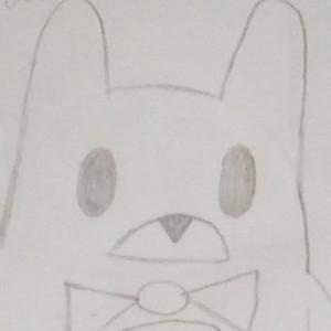 SomeSprite's Profile Picture