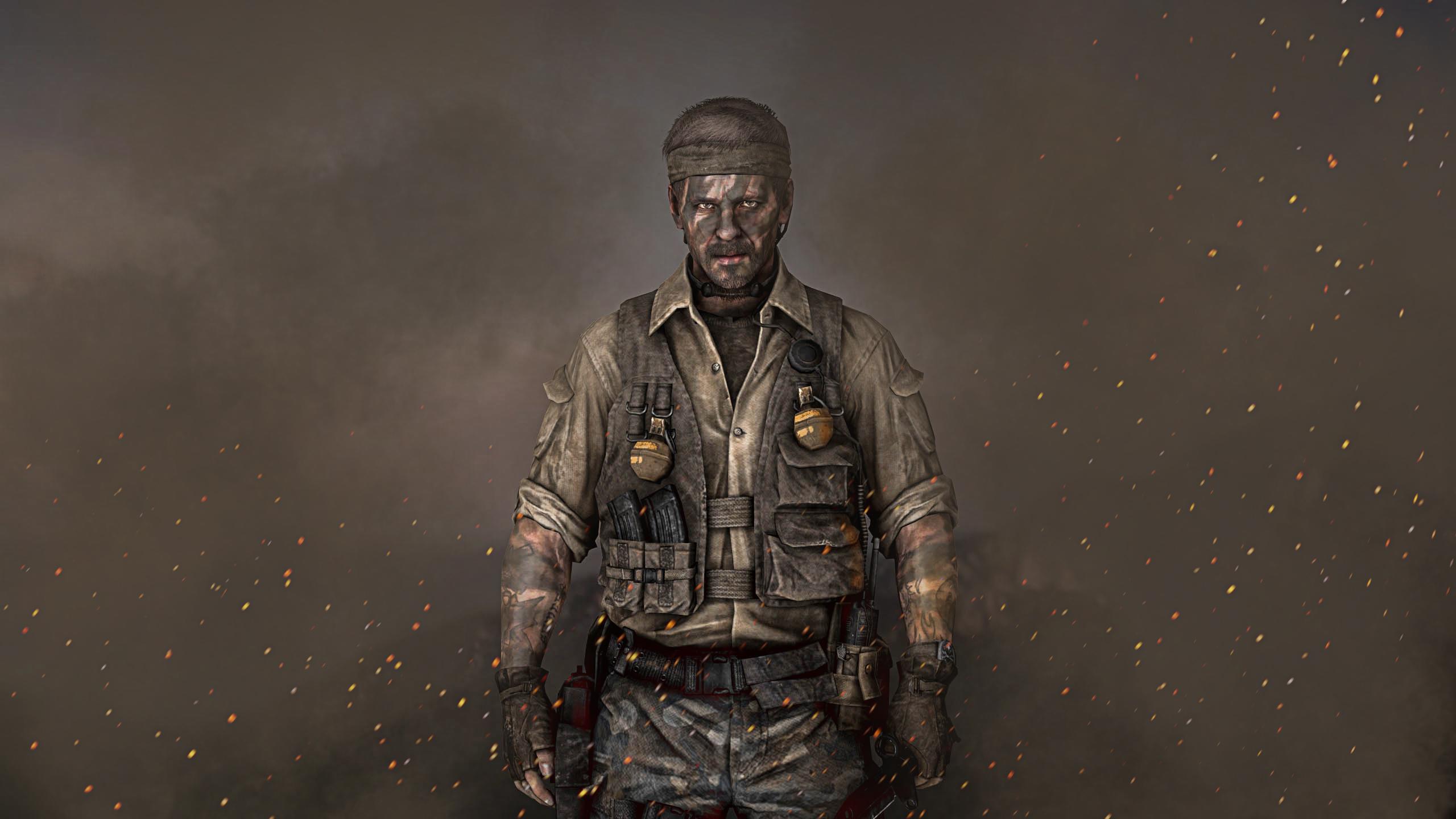 Call Of Duty Black Ops 2 Wallpaper By Romahen On Deviantart