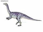 Jaklapallisaurus