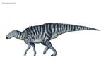 Huxiaosaurus