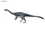 Leyesaurus