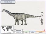 Rocasaurus
