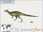 Convolosaurus