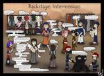 Naruto: Xmas Play-intermission