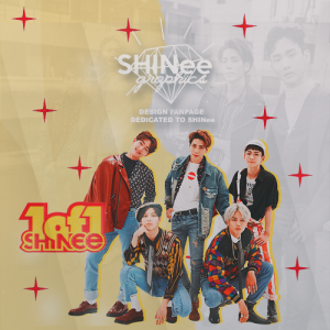 SHINeeEditions's Profile Picture