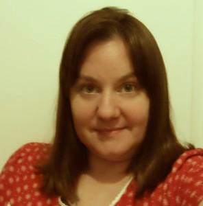 katina73's Profile Picture